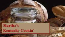 kentucky-recipes2-logo